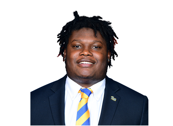 https://a.espncdn.com/i/headshots/college-football/players/full/4036051.png