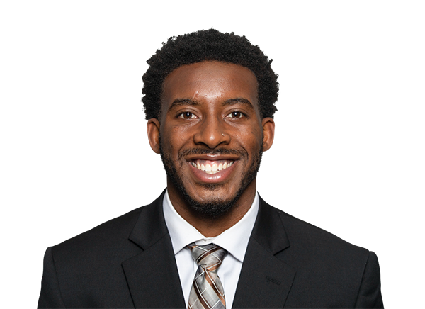 https://a.espncdn.com/i/headshots/college-football/players/full/4036053.png