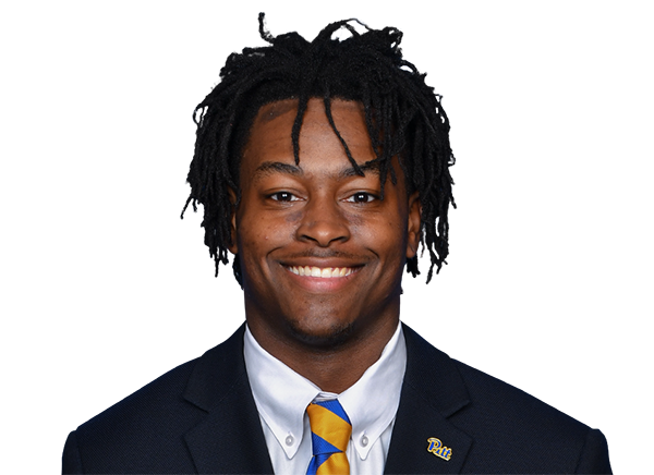https://a.espncdn.com/i/headshots/college-football/players/full/4036055.png