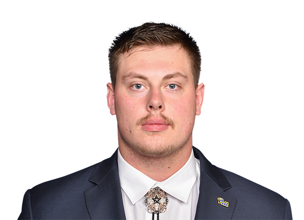 https://a.espncdn.com/i/headshots/college-football/players/full/4036057.png