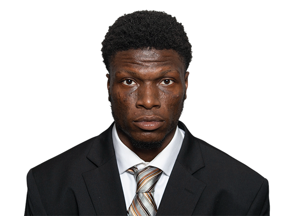 https://a.espncdn.com/i/headshots/college-football/players/full/4036058.png