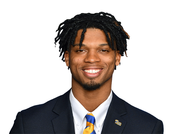 https://a.espncdn.com/i/headshots/college-football/players/full/4036060.png