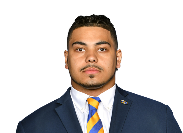 https://a.espncdn.com/i/headshots/college-football/players/full/4036061.png