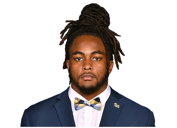 https://a.espncdn.com/i/headshots/college-football/players/full/4036063.png
