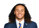 https://a.espncdn.com/i/headshots/college-football/players/full/4036072.png