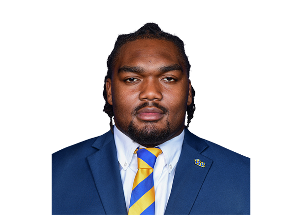 https://a.espncdn.com/i/headshots/college-football/players/full/4036075.png