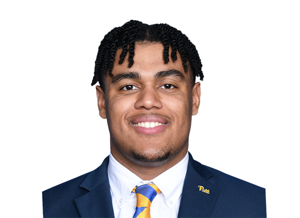 https://a.espncdn.com/i/headshots/college-football/players/full/4036077.png