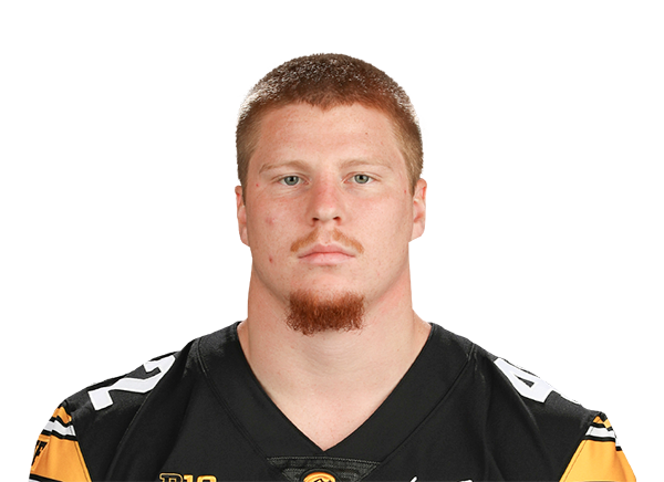 https://a.espncdn.com/i/headshots/college-football/players/full/4036124.png