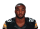 https://a.espncdn.com/i/headshots/college-football/players/full/4036129.png