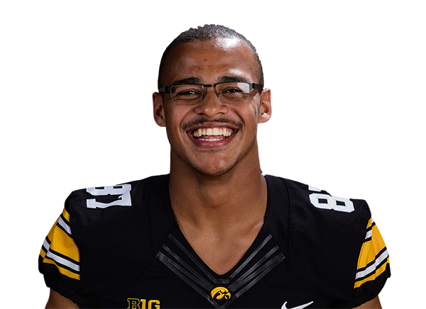 https://a.espncdn.com/i/headshots/college-football/players/full/4036131.png