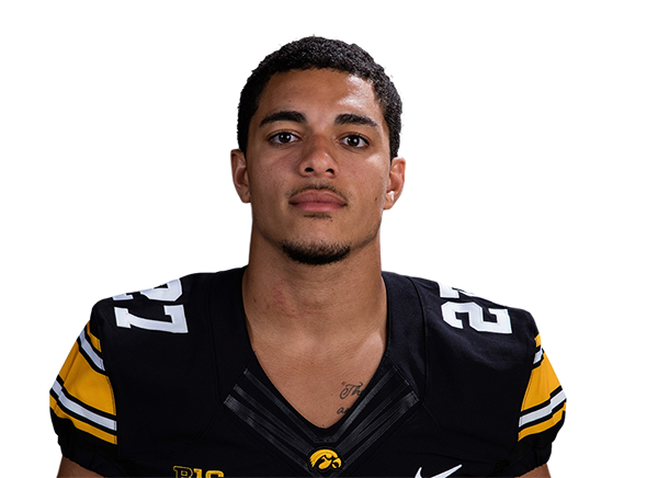 https://a.espncdn.com/i/headshots/college-football/players/full/4036134.png