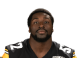 https://a.espncdn.com/i/headshots/college-football/players/full/4036137.png