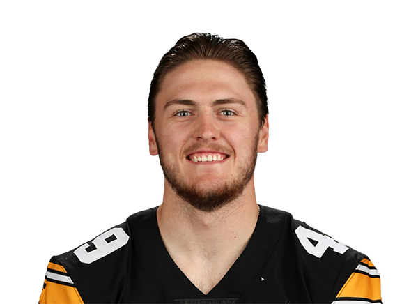 https://a.espncdn.com/i/headshots/college-football/players/full/4036141.png