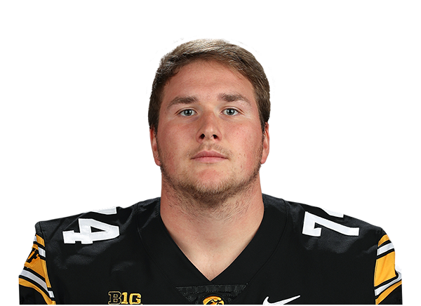 https://a.espncdn.com/i/headshots/college-football/players/full/4036145.png