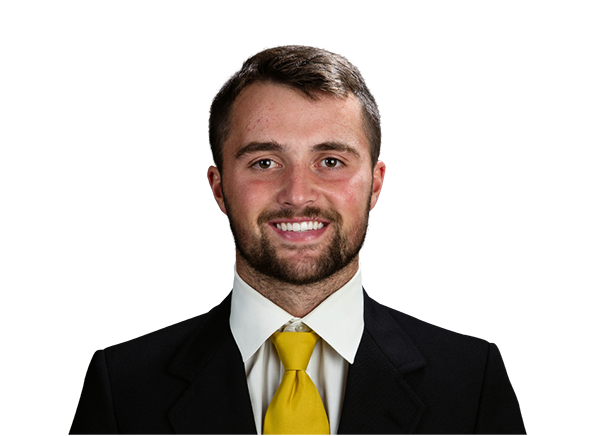 https://a.espncdn.com/i/headshots/college-football/players/full/4036146.png