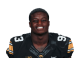 https://a.espncdn.com/i/headshots/college-football/players/full/4036147.png