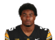 https://a.espncdn.com/i/headshots/college-football/players/full/4036152.png