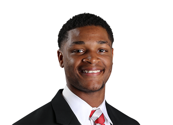 https://a.espncdn.com/i/headshots/college-football/players/full/4036170.png