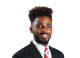 https://a.espncdn.com/i/headshots/college-football/players/full/4036175.png