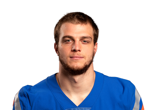 https://a.espncdn.com/i/headshots/college-football/players/full/4036176.png