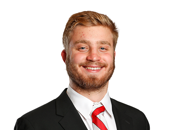 https://a.espncdn.com/i/headshots/college-football/players/full/4036177.png