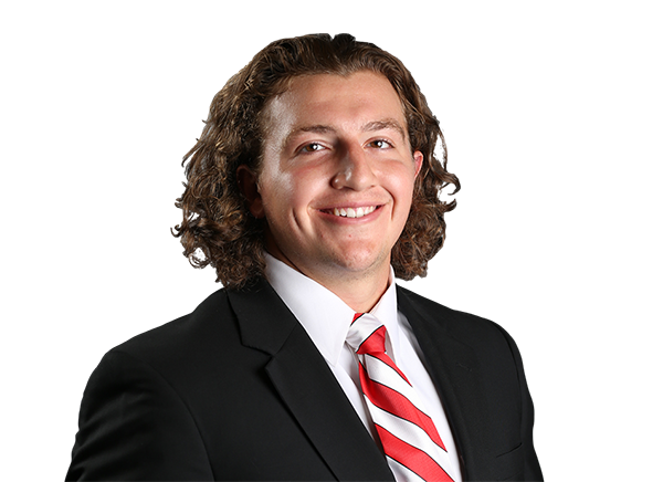 https://a.espncdn.com/i/headshots/college-football/players/full/4036180.png