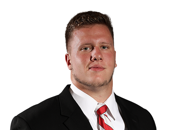 https://a.espncdn.com/i/headshots/college-football/players/full/4036182.png