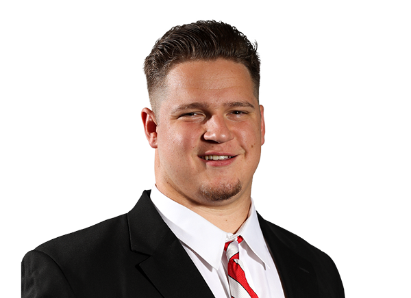 https://a.espncdn.com/i/headshots/college-football/players/full/4036183.png