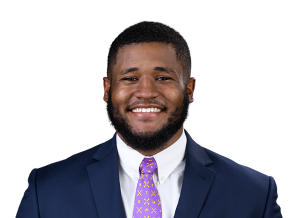 https://a.espncdn.com/i/headshots/college-football/players/full/4036184.png