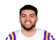 https://a.espncdn.com/i/headshots/college-football/players/full/4036189.png