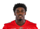 https://a.espncdn.com/i/headshots/college-football/players/full/4036210.png