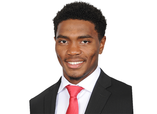 https://a.espncdn.com/i/headshots/college-football/players/full/4036211.png