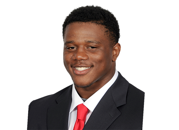 https://a.espncdn.com/i/headshots/college-football/players/full/4036213.png