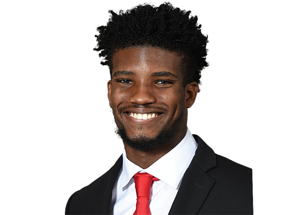 https://a.espncdn.com/i/headshots/college-football/players/full/4036214.png