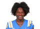https://a.espncdn.com/i/headshots/college-football/players/full/4036219.png