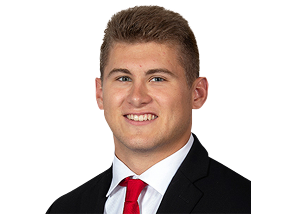 https://a.espncdn.com/i/headshots/college-football/players/full/4036224.png