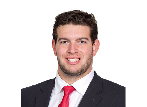 https://a.espncdn.com/i/headshots/college-football/players/full/4036231.png
