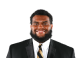 https://a.espncdn.com/i/headshots/college-football/players/full/4036232.png