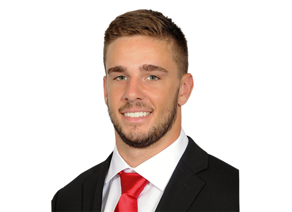 https://a.espncdn.com/i/headshots/college-football/players/full/4036233.png