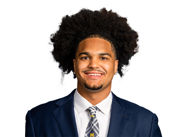 https://a.espncdn.com/i/headshots/college-football/players/full/4036258.png