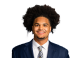 https://a.espncdn.com/i/headshots/college-football/players/full/4036258.png