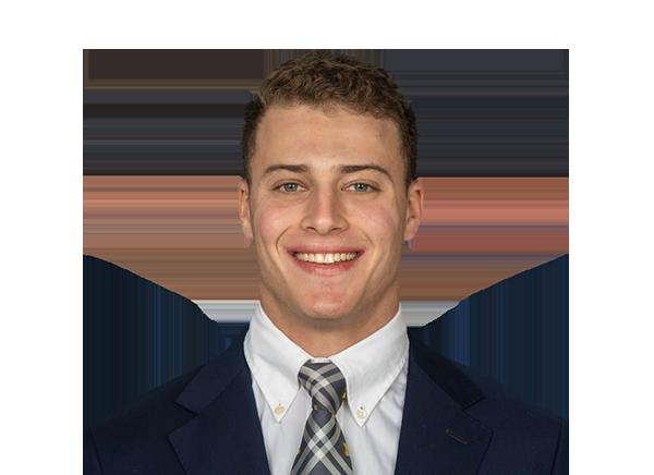 https://a.espncdn.com/i/headshots/college-football/players/full/4036264.png
