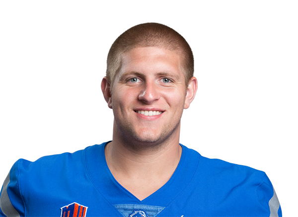 https://a.espncdn.com/i/headshots/college-football/players/full/4036328.png