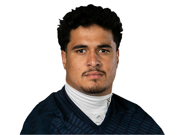 https://a.espncdn.com/i/headshots/college-football/players/full/4036332.png