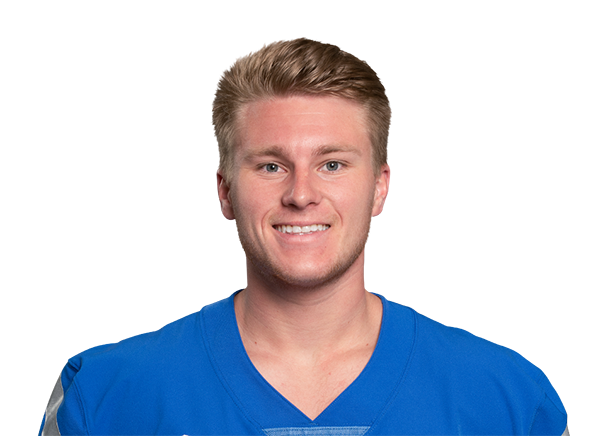 https://a.espncdn.com/i/headshots/college-football/players/full/4036333.png