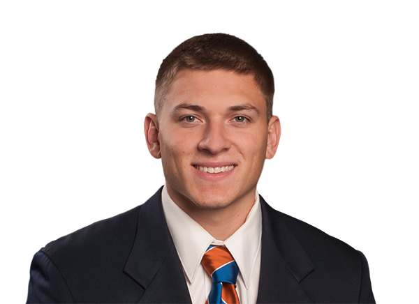 https://a.espncdn.com/i/headshots/college-football/players/full/4036334.png