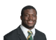https://a.espncdn.com/i/headshots/college-football/players/full/4036339.png