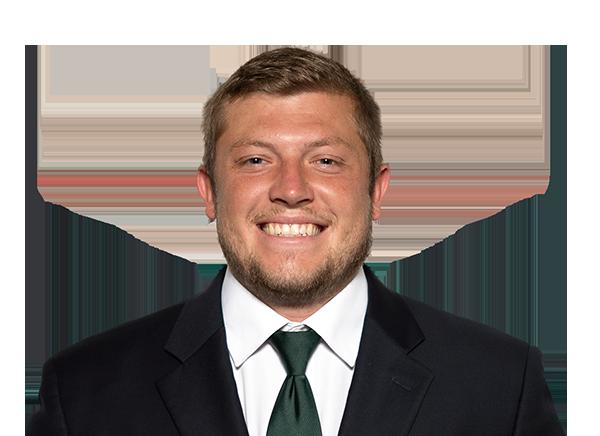 https://a.espncdn.com/i/headshots/college-football/players/full/4036343.png