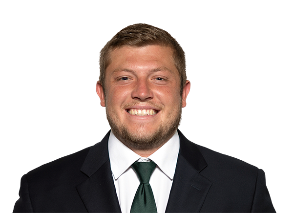 https://a.espncdn.com/i/headshots/college-football/players/full/4036343.png