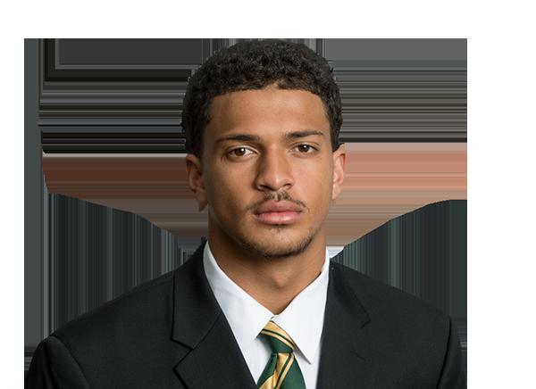 https://a.espncdn.com/i/headshots/college-football/players/full/4036356.png